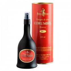 CORUMBEL Reserva Vinagre DOP